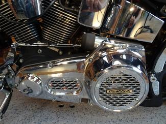 1998 Harley-Davidson Softail® Custom Anaheim, California 6