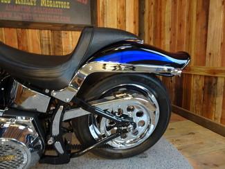 1998 Harley-Davidson Softail® Custom Anaheim, California 20