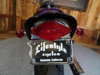 1998 Harley-Davidson Softail® Custom Anaheim, California 25