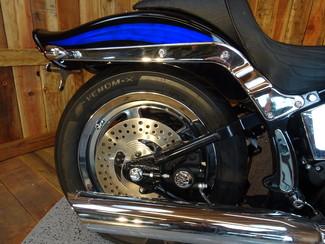 1998 Harley-Davidson Softail® Custom Anaheim, California 19
