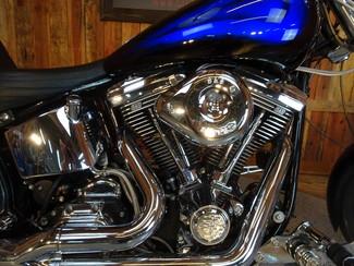 1998 Harley-Davidson Softail® Custom Anaheim, California 5