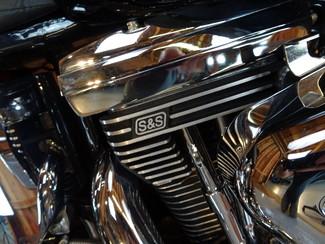 1998 Harley-Davidson Softail® Custom Anaheim, California 7