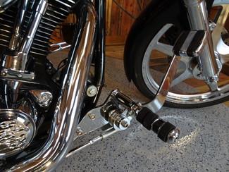 1998 Harley-Davidson Softail® Custom Anaheim, California 8