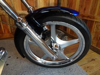 1998 Harley-Davidson Softail® Custom Anaheim, California 12