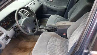 1998 Honda Accord EX Birmingham, Alabama 8