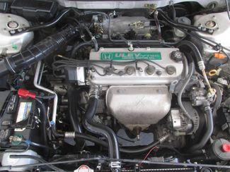 1998 Honda Accord EX Gardena, California 15