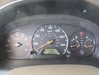 1998 Honda Accord EX Gardena, California 5