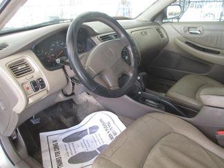 1998 Honda Accord EX Gardena, California 4