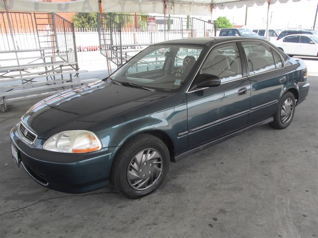 1998 Honda Civic LX Please call or e-mail to check availability All of our vehicles are availab