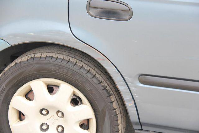 1998 Honda Civic LX Santa Clarita, CA 25