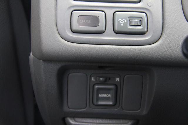 1998 Honda Civic LX Santa Clarita, CA 21