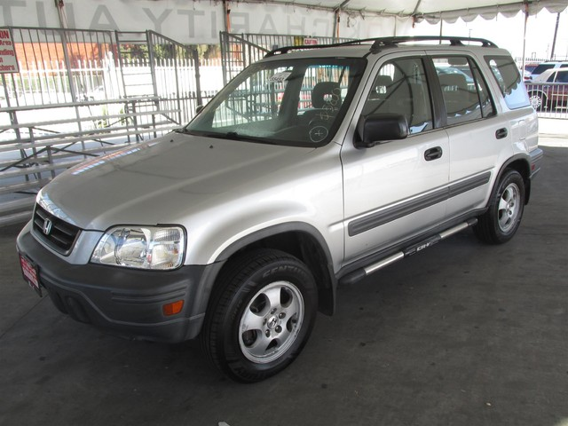1998 Honda CR-V LX Please call or e-mail to check availability All of our vehicles are availabl