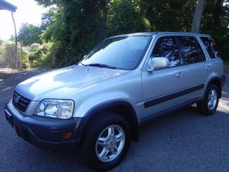 1998 Honda CR-V EX Martinez, Georgia
