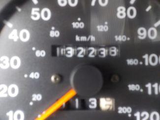 1998 Honda Passport LX Fayetteville , Arkansas 18