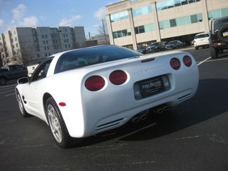 1998 Sold Chevrolet Corvette Conshohocken, Pennsylvania 11