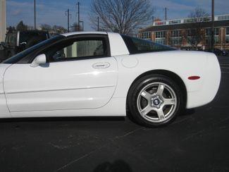 1998 Sold Chevrolet Corvette Conshohocken, Pennsylvania 16