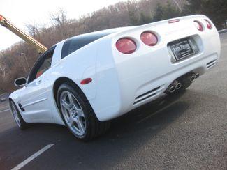 1998 Sold Chevrolet Corvette Conshohocken, Pennsylvania 29