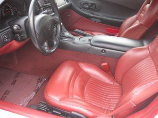 1998 Sold Chevrolet Corvette Conshohocken, Pennsylvania 31