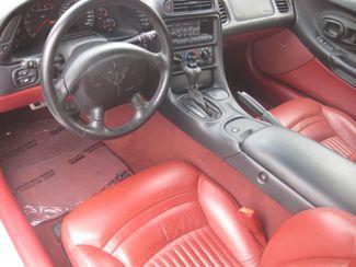 1998 Sold Chevrolet Corvette Conshohocken, Pennsylvania 33