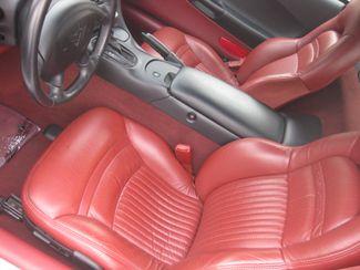 1998 Sold Chevrolet Corvette Conshohocken, Pennsylvania 34