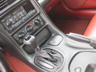 1998 Sold Chevrolet Corvette Conshohocken, Pennsylvania 35
