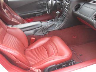 1998 Sold Chevrolet Corvette Conshohocken, Pennsylvania 38