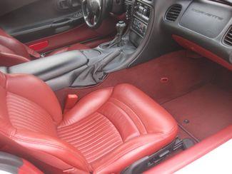 1998 Sold Chevrolet Corvette Conshohocken, Pennsylvania 39