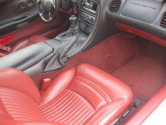 1998 Sold Chevrolet Corvette Conshohocken, Pennsylvania 40