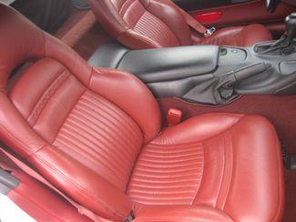 1998 Sold Chevrolet Corvette Conshohocken, Pennsylvania 41