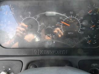 1998 Kenworth T2000 Ravenna, MI 6