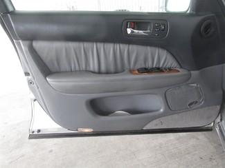 1998 Lexus LS400 Gardena, California 7