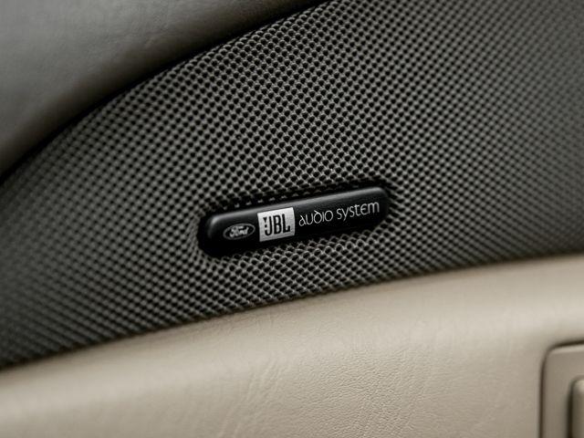 1998 Lincoln Mark VIII LSC Burbank, CA 13