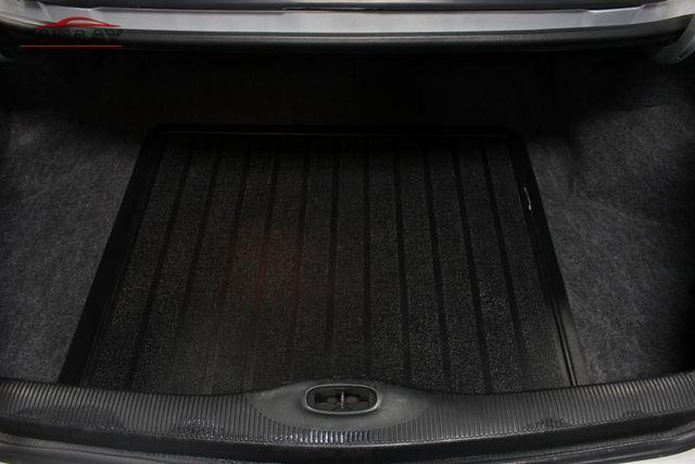 1998 Lincoln Mark VIII Merrillville, Indiana 25