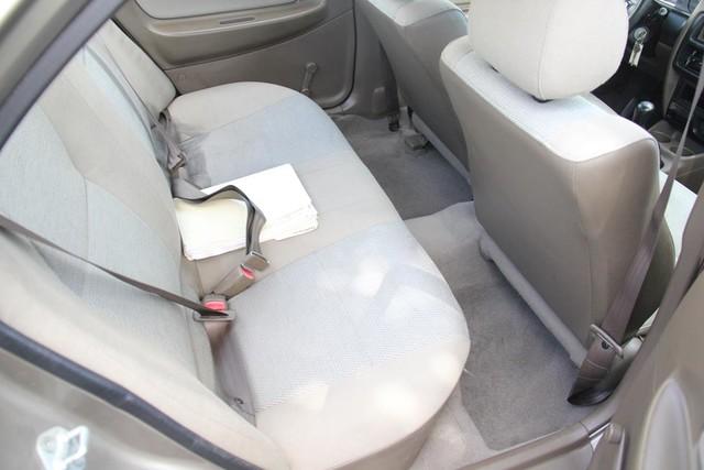 1998 Mazda Protege DX Santa Clarita, CA 16
