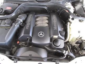 1998 Mercedes-Benz C280 Gardena, California 15