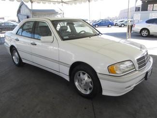 1998 Mercedes-Benz C280 Gardena, California 3