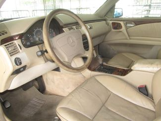 1998 Mercedes-Benz E320 Gardena, California 4