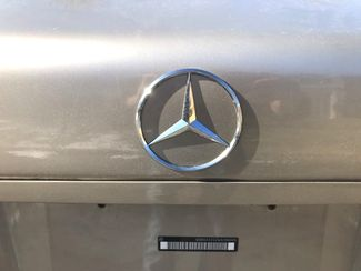 1998 Mercedes-Benz-3 Owner!! Loaded!! S Class-CARMARTSOUTH.COM S320W-BUY HERE PAY HERE!! Knoxville, Tennessee 14