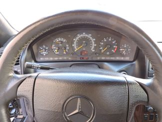 1998 Mercedes-Benz SL500 Bend, Oregon 12