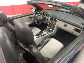 1998 Mercedes Slk230 HOT LITTLE SLK, NEW  TIRES, VERY NICE!~ Saint Louis Park, MN 5
