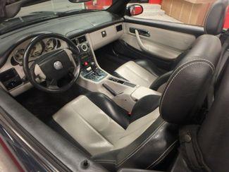 1998 Mercedes Slk230 HOT LITTLE SLK, NEW  TIRES, VERY NICE!~ Saint Louis Park, MN 17