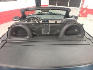 1998 Mercedes Slk230 HOT LITTLE SLK, NEW  TIRES, VERY NICE!~ Saint Louis Park, MN 7