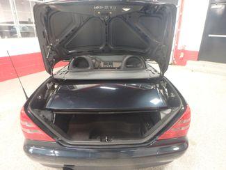 1998 Mercedes Slk230 HOT LITTLE SLK, NEW  TIRES, VERY NICE!~ Saint Louis Park, MN 25