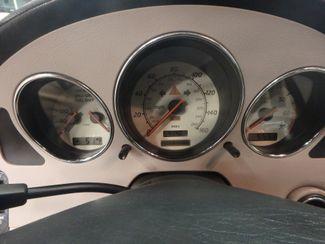1998 Mercedes Slk230 HOT LITTLE SLK, NEW  TIRES, VERY NICE!~ Saint Louis Park, MN 2