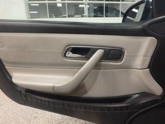 1998 Mercedes Slk230 HOT LITTLE SLK, NEW  TIRES, VERY NICE!~ Saint Louis Park, MN 3