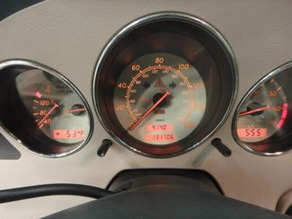 1998 Mercedes Slk230 HOT LITTLE SLK, NEW  TIRES, VERY NICE!~ Saint Louis Park, MN 9