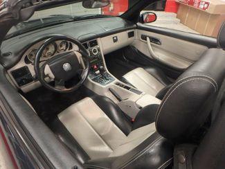 1998 Mercedes Slk230 HOT LITTLE SLK, NEW  TIRES, VERY NICE!~ Saint Louis Park, MN 6