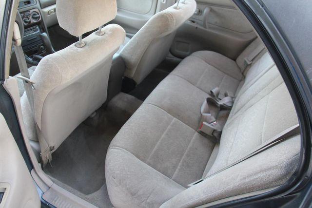 1998 Mitsubishi Galant ES Santa Clarita, CA 14