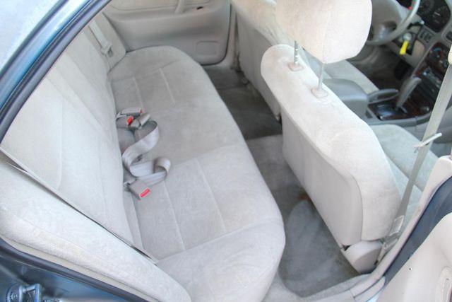 1998 Mitsubishi Galant ES Santa Clarita, CA 15