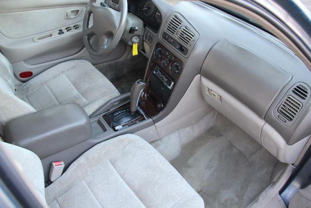 1998 Mitsubishi Galant ES Santa Clarita, CA 9